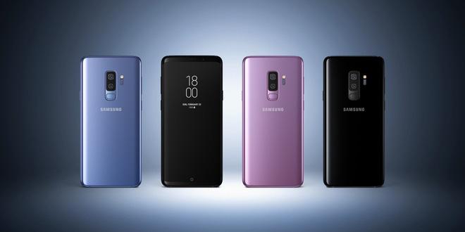 Bật mí thủ thuật dùng 2 tài khoản Facebook cùng một lúc trên điện thoại Samsung - Ảnh 1.