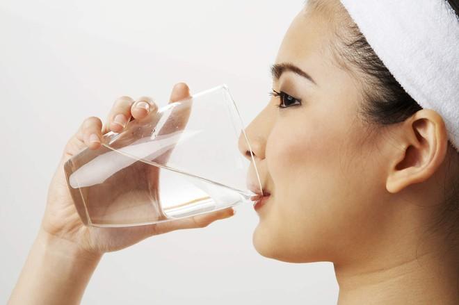 [Bài thuốc quý] 10 giải pháp đơn giản để chữa cảm lạnh, nghẹt mũi: Ai cũng có thể cần đến - Ảnh 3.