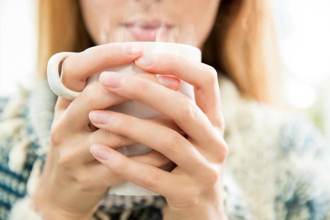 [Bài thuốc quý] 10 giải pháp đơn giản để chữa cảm lạnh, nghẹt mũi: Ai cũng có thể cần đến - Ảnh 7.