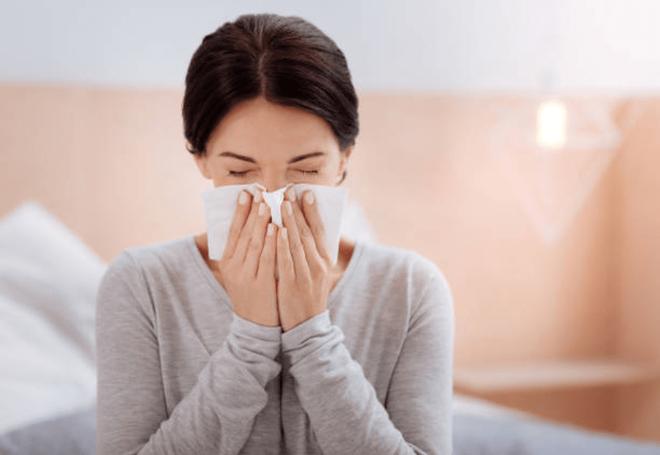 [Bài thuốc quý] 10 giải pháp đơn giản để chữa cảm lạnh, nghẹt mũi: Ai cũng có thể cần đến - Ảnh 6.