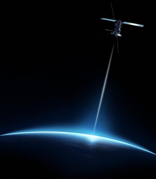 Siêu vật liệu mạnh nhất hành tinh: Tăng tốc máy tính lên ngàn lần, biến silicon về đồ cổ - Ảnh 6.