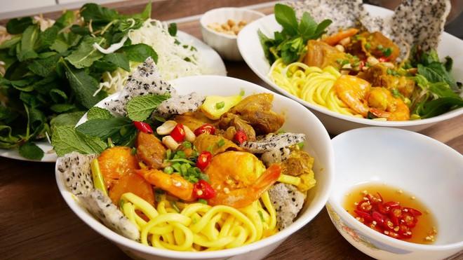 Báo The New York Times chọn Đà Nẵng làm điểm du lịch đáng đến nhất 2019 và ẩm thực là một trong những nguyên do chính - Ảnh 3.