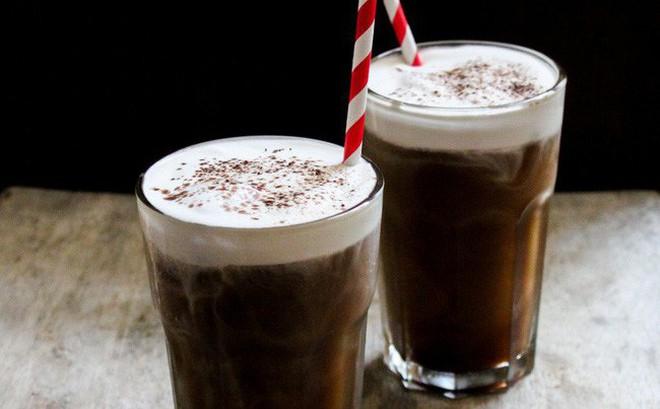 Dùng nguyên liệu này để pha cà phê, bạn sẽ bất ngờ với kết quả mình nhận được