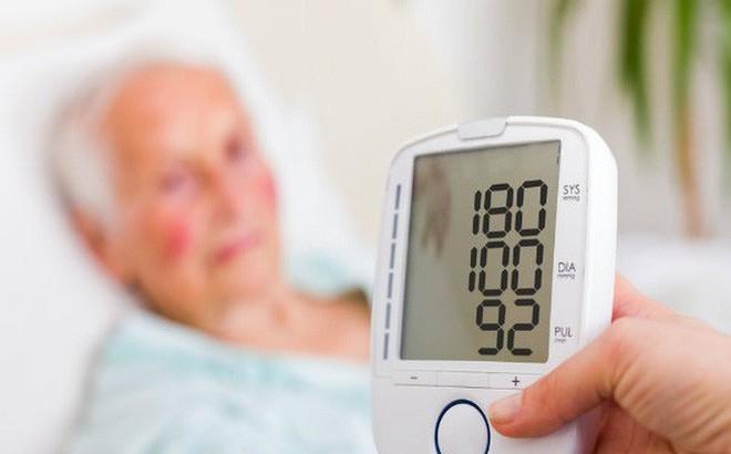 Image result for cao huyết áp