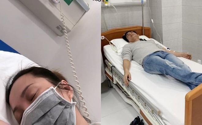 Sau ly hôn Phi Thanh Vân, tự tử vì vỡ nợ, Bảo Duy vui mừng chào đón con thứ 4
