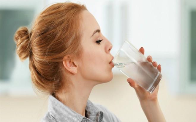 Đồ uống tốt cho người mắc bệnh tiểu đường - Ảnh 1.