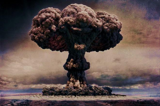 Giải mật Chiến dịch Bão táp của Anh: Hồi sinh siêu bom sau cú phản bội cay đắng của Mỹ - Ảnh 6.