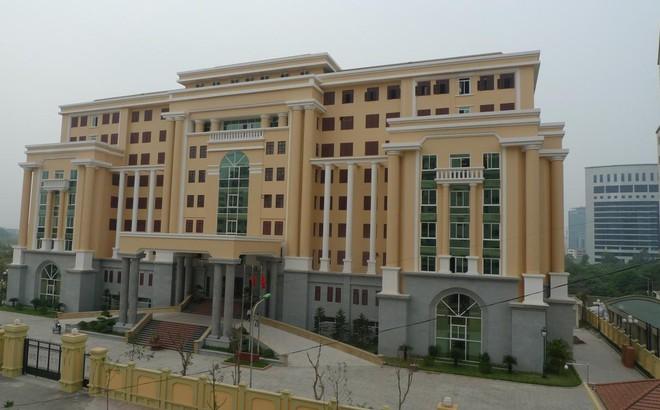 Cán bộ Thanh tra Chính phủ trả lại 400 triệu đồng bị tố nhận của người khiếu nại