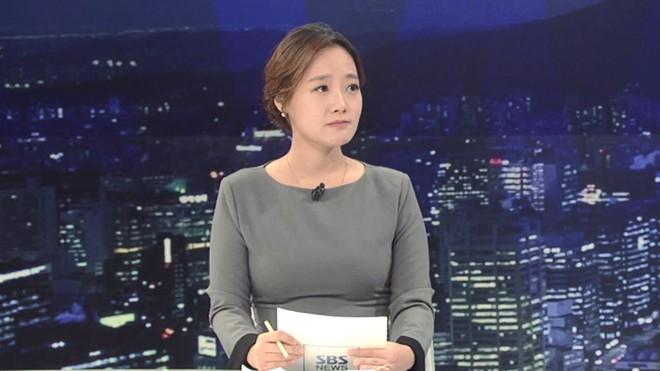 Nữ phóng viên vạch trần vụ bê bối tình dục gây rúng động Hàn Quốc và châu Á là ai và quyền lực cỡ nào mà khiến người ta tán dương là nữ anh hùng? - Ảnh 3.