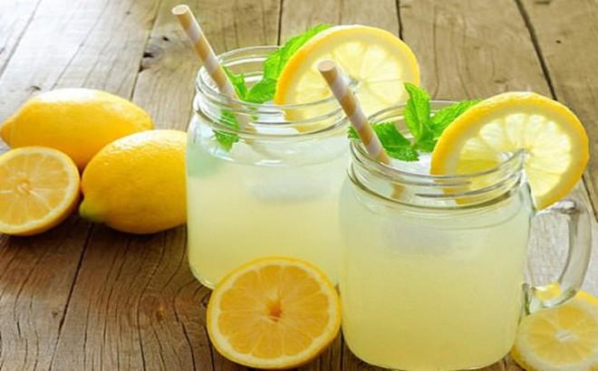 Đồ uống tốt cho người mắc bệnh tiểu đường - Ảnh 6.