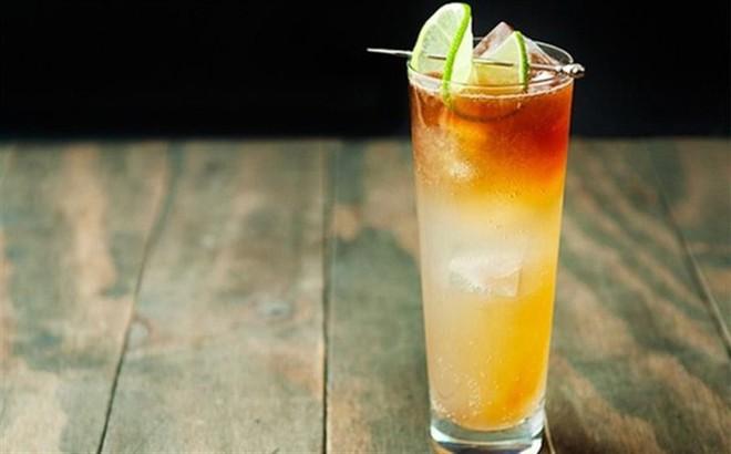 Đồ uống tốt cho người mắc bệnh tiểu đường - Ảnh 7.