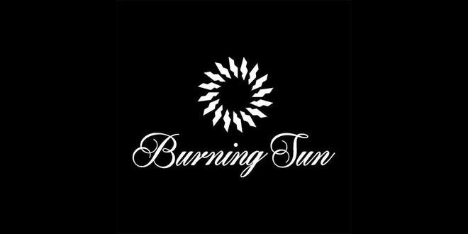 Giữa tâm bão, CEO Burning Sun thách thức dư luận: Seungri có tội thì tất cả đàn ông Hàn Quốc đều có tội - Ảnh 2.