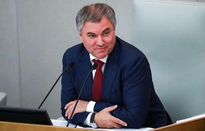 150 tỉ USD trôi qua kẽ tay, Nga dự định đòi Ukraine đền bù tổn thất cho Crimea ở mức cao nhất - Ảnh 2.