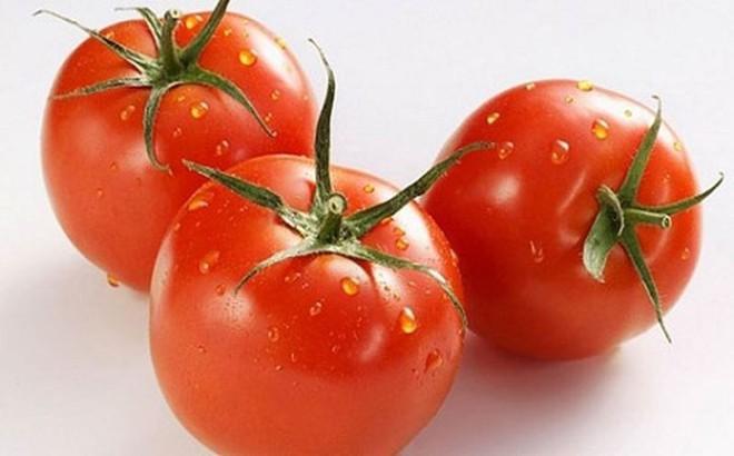9 thực phẩm giúp nam giới giảm nguy cơ mắc ung thư tuyến tiền liệt - Ảnh 1.