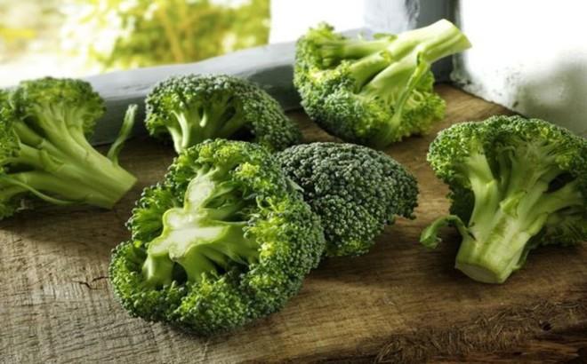 9 thực phẩm giúp nam giới giảm nguy cơ mắc ung thư tuyến tiền liệt - Ảnh 2.