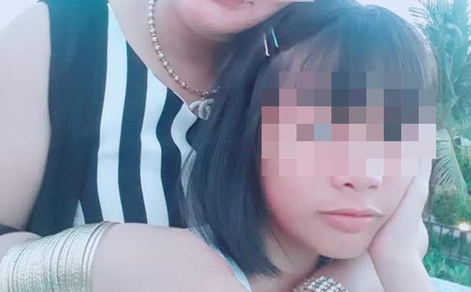 Hai nữ sinh ở Phú Quốc rủ nhau bỏ học, mất liên lạc nhiều ngày