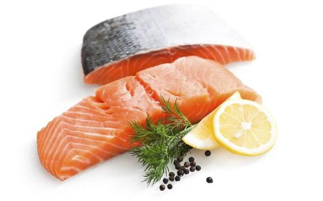 9 thực phẩm giúp nam giới giảm nguy cơ mắc ung thư tuyến tiền liệt - Ảnh 3.