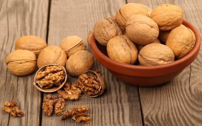 9 thực phẩm giúp nam giới giảm nguy cơ mắc ung thư tuyến tiền liệt - Ảnh 4.