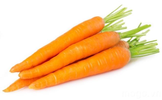 9 thực phẩm giúp nam giới giảm nguy cơ mắc ung thư tuyến tiền liệt - Ảnh 7.
