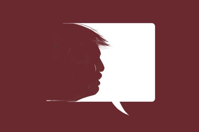 Những lời nói dối của TT Trump: Từ chiếc mặt nạ che giấu tuổi thơ cô đơn đến nguy cơ bị luận tội ở đỉnh cao - Ảnh 3.