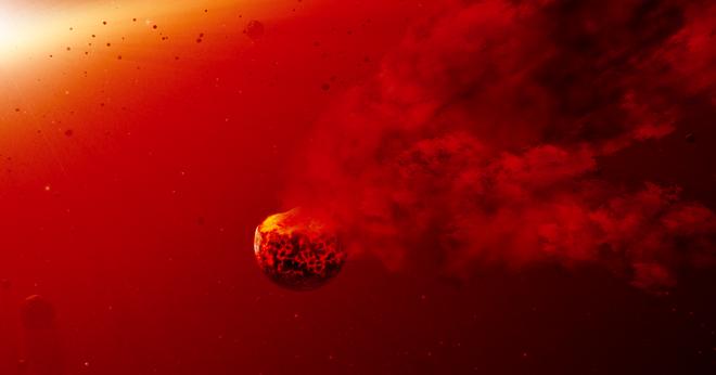 111 năm qua, Nga hứng chịu 3 vụ nổ không gian khủng khiếp nhất lịch sử: Forbes lý giải - Ảnh 5.
