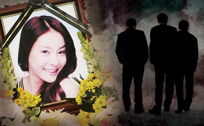 Nhân chứng đối đầu 2 nữ diễn viên dính líu tới vụ án sao nữ 'Vườn sao băng': Bên phủ nhận, bên thẳng thắn 'đập' lại