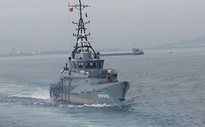 Biên phòng Việt Nam được trang bị SUAV RQ-11 Raven của Mỹ?