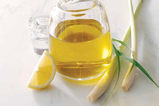 Đông y gọi sả là bảo bối của sức khỏe: Thải độc, dưỡng nhan và làm sạch ngũ tạng - Ảnh 3.