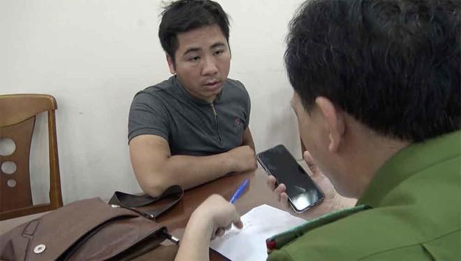 Vụ bắt lô ma túy khủng ở Sài Gòn: 300 kg ma tuý được ngụy trang để mang đi Trung Quốc - Ảnh 1.
