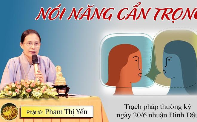 Gia đình nữ sinh giao gà có thể khởi kiện, yêu cầu bà Phạm Thị Yến xin lỗi, bồi thường