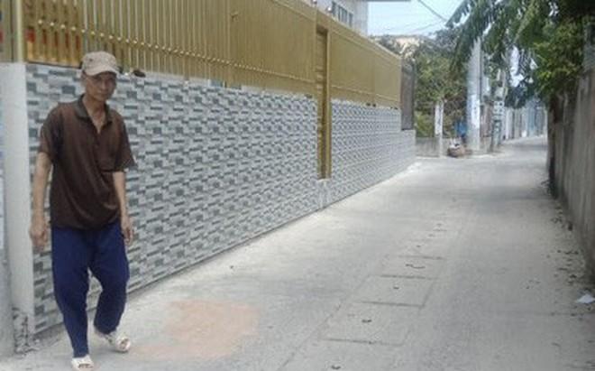 Bắt giữ 15 đối tượng hỗn chiến khiến một giang hồ tử vong ở Bà Rịa - Vũng Tàu