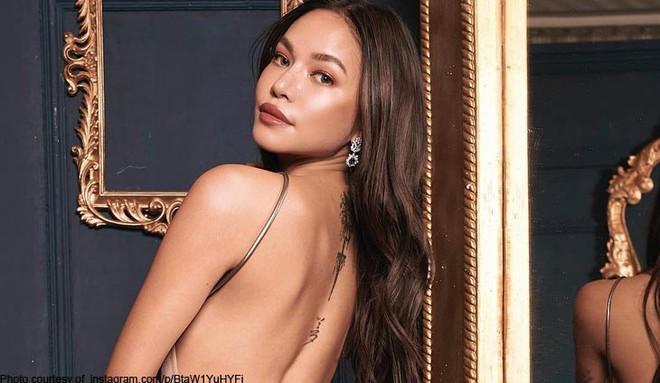 Công chúa bí ẩn nhất Brunei: Đẹp nóng bỏng, khiến con trai cựu Tổng thống Philippines bỏ vợ - Ảnh 1.
