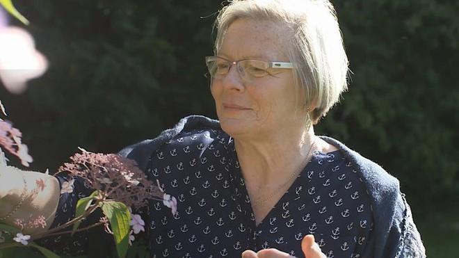 Người phụ nữ có cái mũi thần kỳ, ngửi được bệnh thần kinh cấp cao từ trước khi nó xảy ra - Ảnh 2.