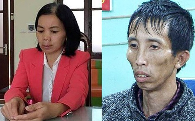 Vợ kẻ chủ mưu vụ án nữ sinh giao già bị sát hại là người cung cấp ma tuý cho Bùi Văn Công