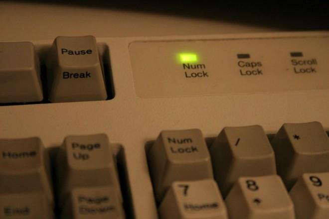 10 lỗi bấm nhầm bàn phím oái oăm và cách chỉnh về như cũ - Ảnh 4.