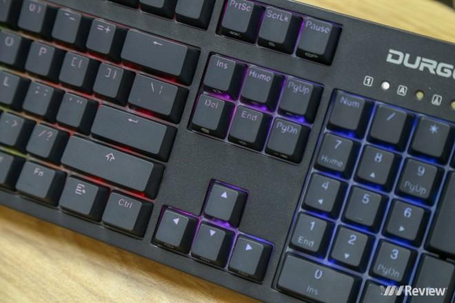 10 lỗi bấm nhầm bàn phím oái oăm và cách chỉnh về như cũ - Ảnh 6.