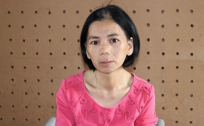Sát hại nữ sinh giao gà: Thu nhiều dấu vết chứng minh nhiều người có mặt trong căn nhà