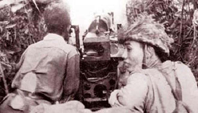 Pháp truy tìm cơ quan đầu não của ta nhưng lại bị đánh bật khỏi Việt Bắc - Ảnh 2.