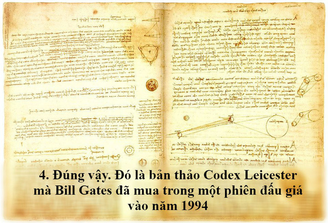 Các con của Bill Gates sẽ nhận được hàng tỷ đô từ tài sản thừa kế đúng không? - Ảnh 11.