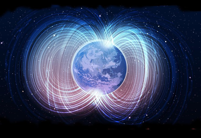 Nghiên cứu mới này sẽ khiến sứ mệnh đi tìm người ngoài hành tinh bước sang một chương mới - Ảnh 1.