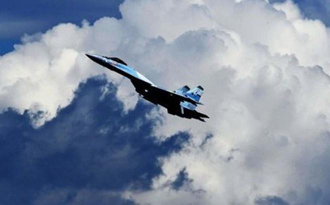 Là đồng minh của Mỹ, sao Ai Cập cần Su-35S?