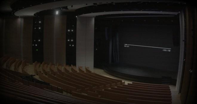Chuyện lạ lúc nửa đêm tại trụ sở Apple: Captain America gọi nhỡ và sự thật ẩn giấu đằng sau? - Ảnh 4.