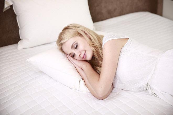 5 sai lầm trong cách sắp xếp phòng ngủ có thể khiến bạn bị chứng mất ngủ thường xuyên - Ảnh 5.