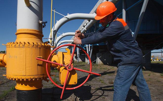 """Quan chức Ukraine """"lo sốt vó"""" vì sợ Nga cắt trung chuyển khí đốt: Lỗ đến 5 tỉ USD/năm, lấy tiền đâu ra để bù?"""