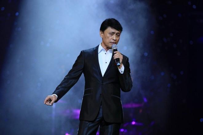 Danh ca Thái Hiền về nước, hát nhạc Vũ Thành An cùng em rể Tuấn Ngọc - Ảnh 2.
