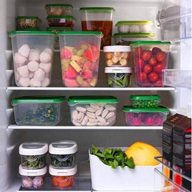 Ăn dưa hấu để trong tủ lạnh, bị cắt 70 cm ruột: Lỗi sai nghiêm trọng ai cũng cần cảnh giác - Ảnh 3.