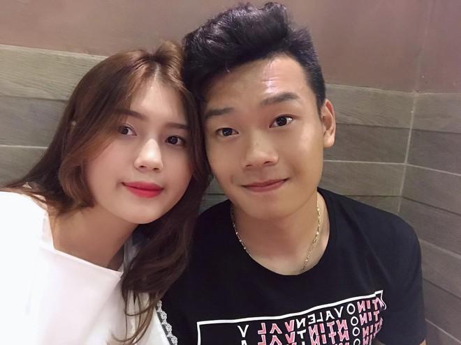 2 cầu thủ liên tiếp nâng tỉ số cho U23 Việt Nam: Cao hơn 1m8 và tất nhiên là... đẹp trai! - Ảnh 12.
