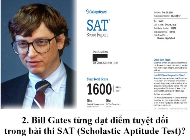 Các con của Bill Gates sẽ nhận được hàng tỷ đô từ tài sản thừa kế đúng không? - Ảnh 2.