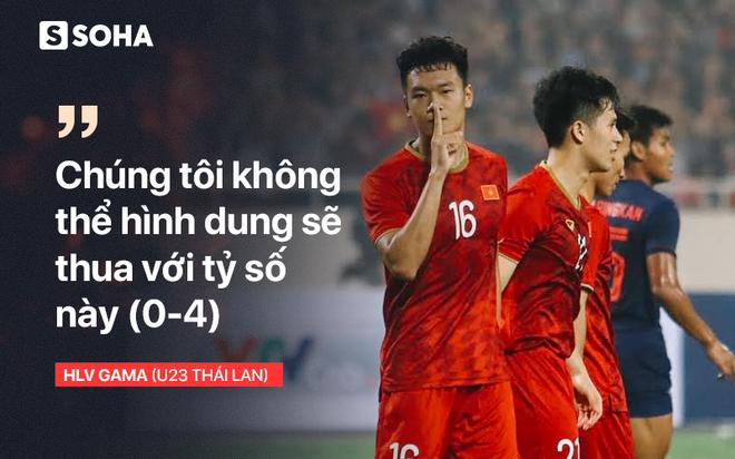 Sau chiến thắng lịch sử, Việt Nam có thêm cơ hội dìm Thái Lan vào sâu trong nỗi ám ảnh - Ảnh 5.