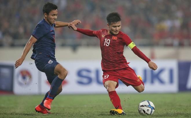 """Thái Lan tiến gần """"thảm họa kép"""", Malaysia hưởng lợi lớn trước thềm giải U23 châu Á?"""